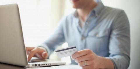 E-commerce-in-Iran-market