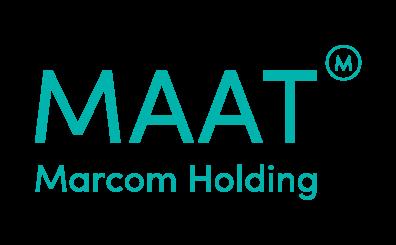 Maat Marcom Agency