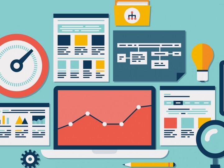 روشهای مختلف در ارزیابی تبلیغات