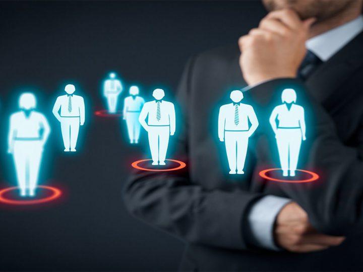 آشنایی با مدل STP در استراتژی بازاریابی