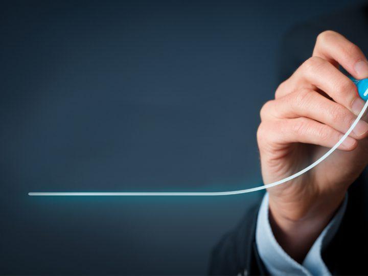 معرفی استراتژیهای فروش Down Sell ، Cross Sell، Up Sell