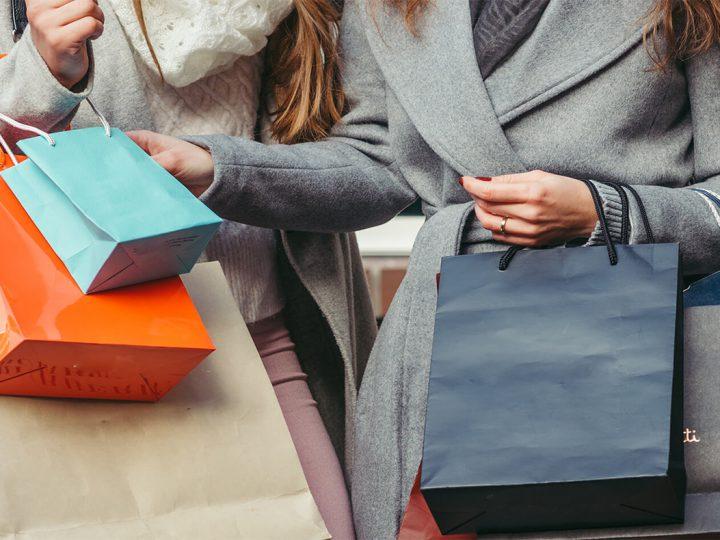 بازاریابی بازگشتی یا Retention Marketing چیست؟