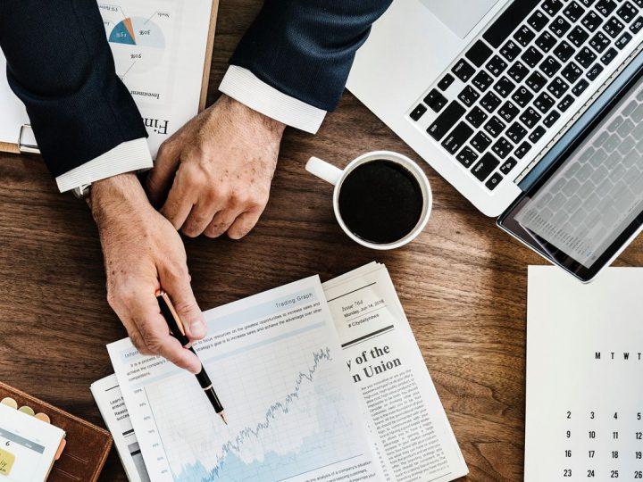 انواع تحقیقات بازار و فاکتورهای قابل بررسی از طریق تحقیقات بازار
