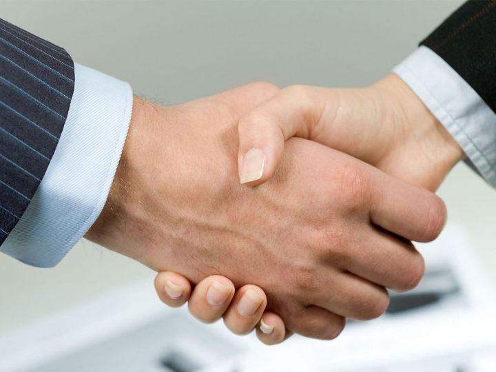 4 شیوه وفادارسازی مشتریان
