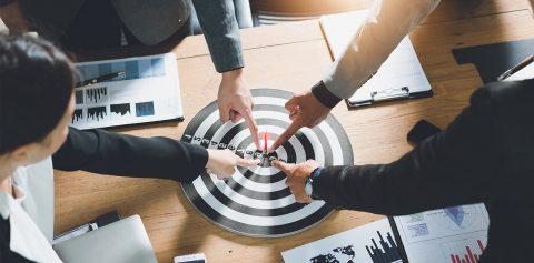 آشنایی با مفهوم مدیریت بر مبنای اهداف و 5 مرحله اجرای MBO