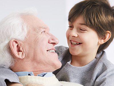 بیمه کارآفرین;برای زندگی بهتر آمادهاید؟